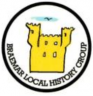 Braemar Local History Group